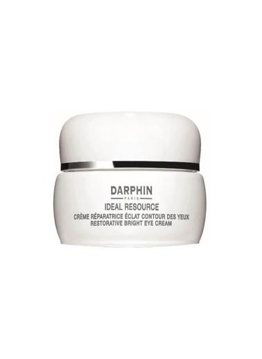Dermalogica Dermalogica Ideal Resource Restorative Bright Eye Cream 15Ml Renksiz